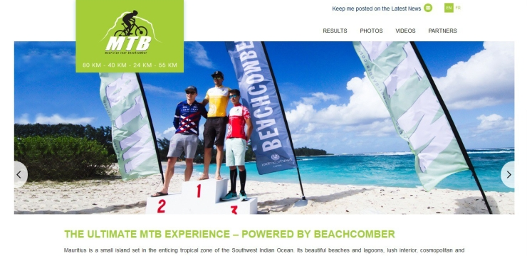 MTB5S2