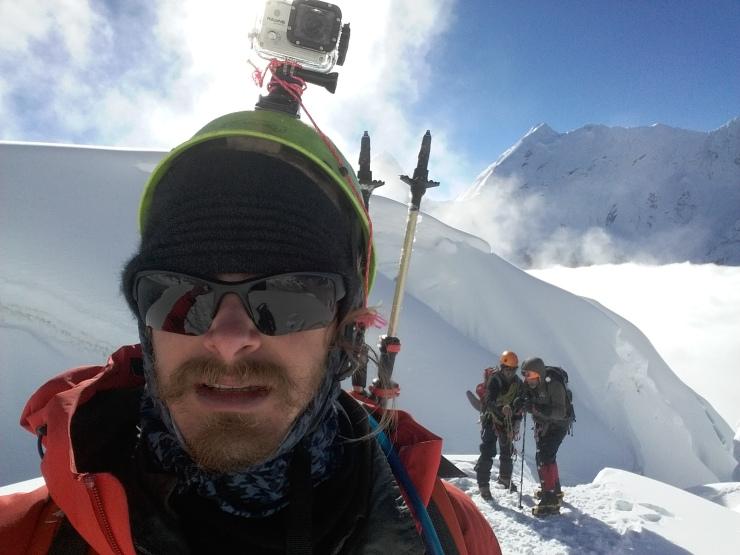On_Island-Peak