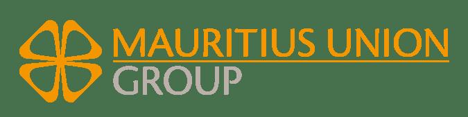 mauritius-union-group-pantone-e1528437916106.png